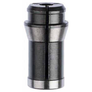 Bosch Spannzange ohne Spannmutter, 3 mm, für Bosch-Geradschleifer