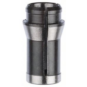 Bosch Spannzange ohne Spannmutter, 8 mm, für Bosch-Geradschleifer