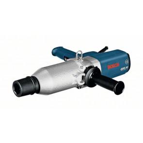 Bosch Schlagschrauber GDS 30