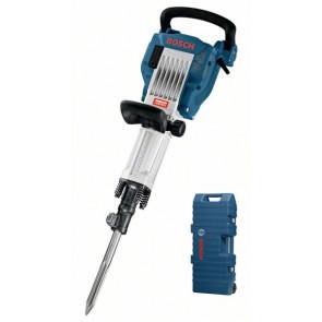 Bosch Abbruchhammer GSH 16-30