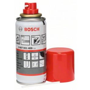 Bosch Universalschneidöl