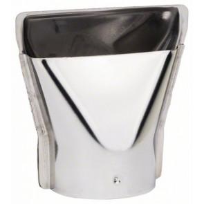Bosch Glasschutzdüsen, 50 mm, 33,5 mm