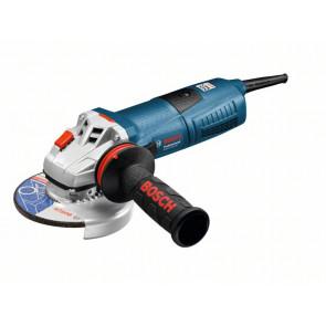 Bosch Winkelschleifer GWS 13-125 CIE