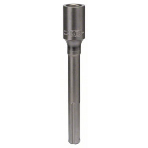 Bosch Adapter für zweiteilige Hohlbohrkronen SDS-max, 200 mm
