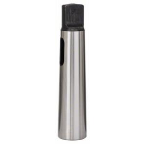 Bosch Reduzierhülse, MK 3 auf MK 2, für Bosch GBM 32-4 Professional