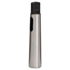 Bosch Reduzierhülse, passend zu GBM 23-2 GBM 23-2 E GBM 32-4, MK 2 auf MK 1