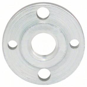 Bosch Rundmutter für Schwabbelscheibe 115 - 150 mm