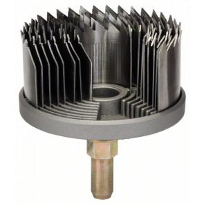 Bosch Sägekranz-Set, 8-teilig, 25 - 68 mm