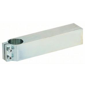 Bosch Werkzeughalter, 35 mm