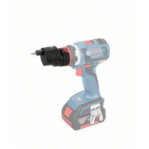 Bosch FlexiClick-Aufsatz GEA FC2