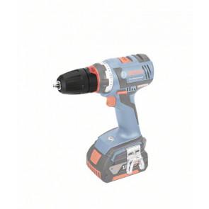 Bosch Bohrfutter GFA FC2, FlexiClick-Aufsatz