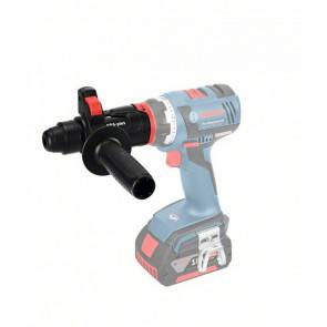 Bosch FlexiClick-Aufsatz GHA FC2