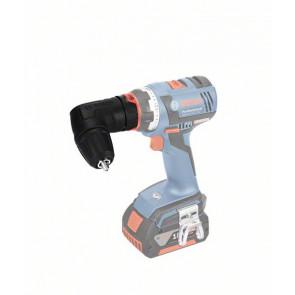Bosch FlexiClick-Aufsatz GWA FC2