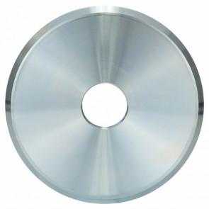 Bosch Spannteilesätze, 100 mm