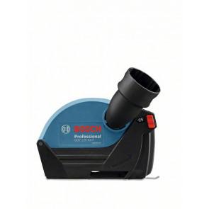 Bosch Absaughaube GDE 125 EA-T, Systemzubehör