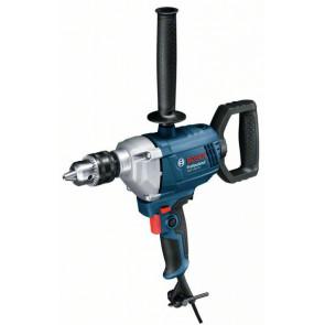 Bosch Bohrmaschine GBM 1600 RE