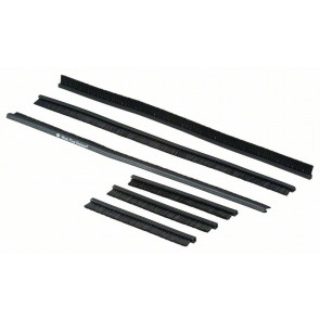 Bosch Ersatzbürsten-Set für GBR 15 CAG