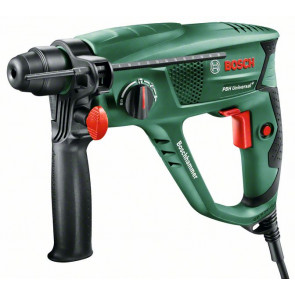 Bosch Bohrhammer PBH Universal+