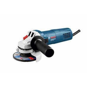 Bosch Winkelschleifer GWS 750 (125 mm)
