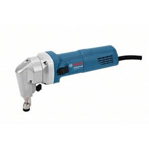 Bosch Nager GNA 75-16