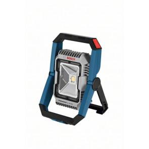 Bosch Akku-Lampe GLI 18V-1900, Solo Version