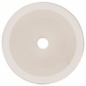 Bosch Dichtungsdeckel für Wasserfangring, 132 mm, für 2 608 550 621