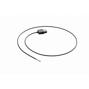 Bosch Kamerakopf, 3,8 mm, 120 cm
