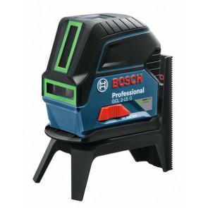Bosch Linienlaser GCL 2-15 G