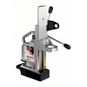 Bosch Magnetbohrständer GMB 32
