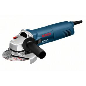 Bosch Winkelschleifer GWS 1400