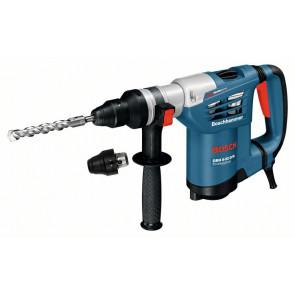 Bosch Bohrhammer mit SDS-plus GBH 4-32 DFR, mit Handwerkerkoffer