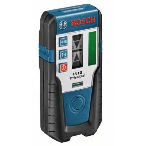 Bosch Laser-Empfänger LR 1G