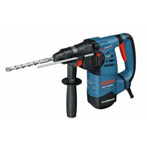 Bosch Bohrhammer mit SDS-plus GBH 3-28 DRE