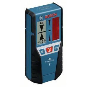 Bosch Hochleistungsempfänger LR 2