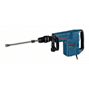 Bosch Schlaghammer mit SDS-max GSH 11 E