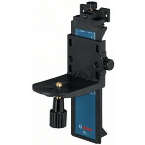 Bosch Universalhalterung WM 4