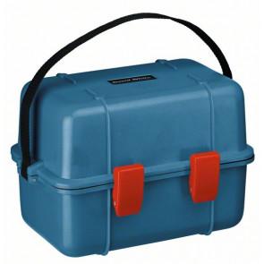 Bosch Koffer, passend zu GOL 20/26, Zubehör