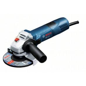 Bosch Winkelschleifer GWS 7-125