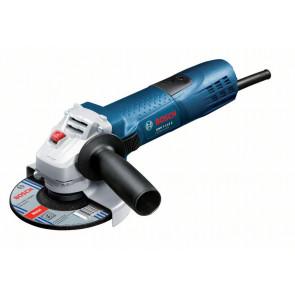 Bosch Winkelschleifer GWS 7-115 E