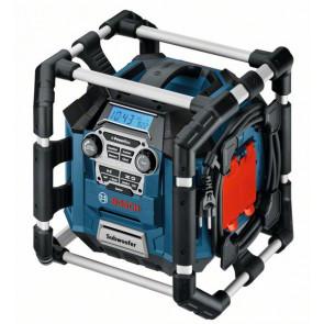 Bosch Radio GML 20