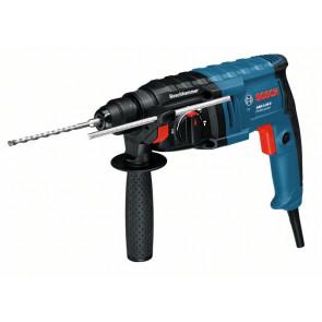 Bosch Bohrhammer mit SDS-plus GBH 2-20 D
