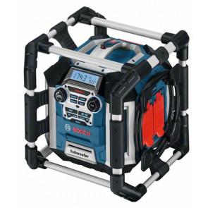 Bosch Radiolader GML 50