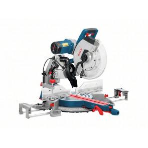 Bosch Kapp- und Gehrungssäge GCM 12 GDL