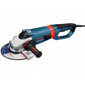Bosch Winkelschleifer GWS 26-180 LVI