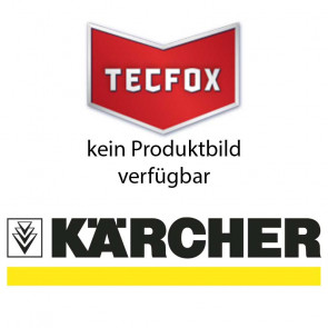 Kärcher Flexible Bodendüse 350 mm