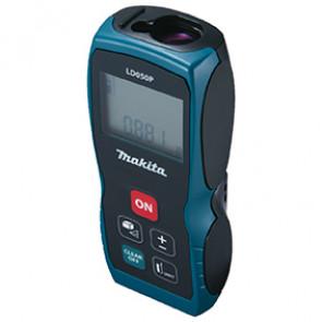 Makita Entfernungsmesser 50m LD050P