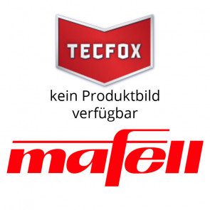 Mafell O-Ring 065046