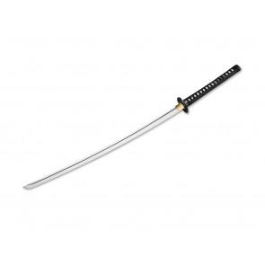 Magnum Iaito Sword Schwert 05YA0517