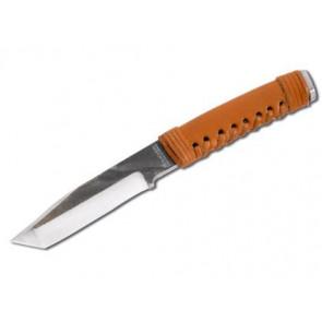 Magnum Survivor Fahrtenmesser 02RY7085