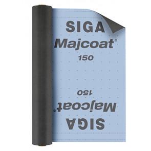 Siga Majcoat 150 1.5m, 1 Rolle